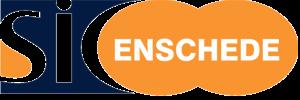 SIC Enschede